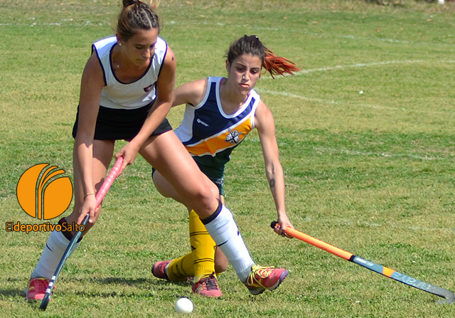 hockey-sports-losmarinosch-1