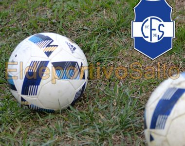 Fecha 12, SUSPENDIDA